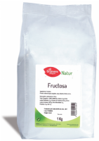 FRUCTOSA, 1 Kg