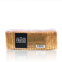 Biscotte Natural (150 g) Cal Fruitós